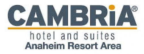 Cambria Hotel & Suites™ Anaheim/Disneyland - A New Family Hotel Near